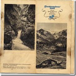 berchtesgardener 11a