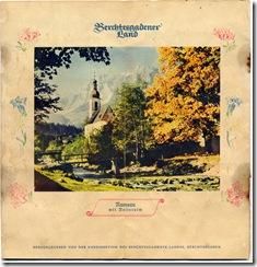 berchtesgardener 9a